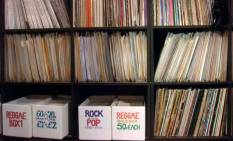37M-vinyl